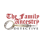 Family Ancestry Detective
